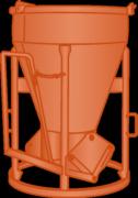 Hebetechnik u. Transporttechnik mieten